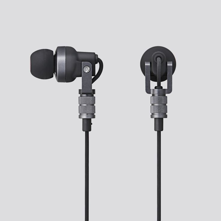 """elecom black 3 headphone""的图片搜索结果"