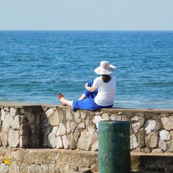 St Michael's-on-Sea #beach #sea