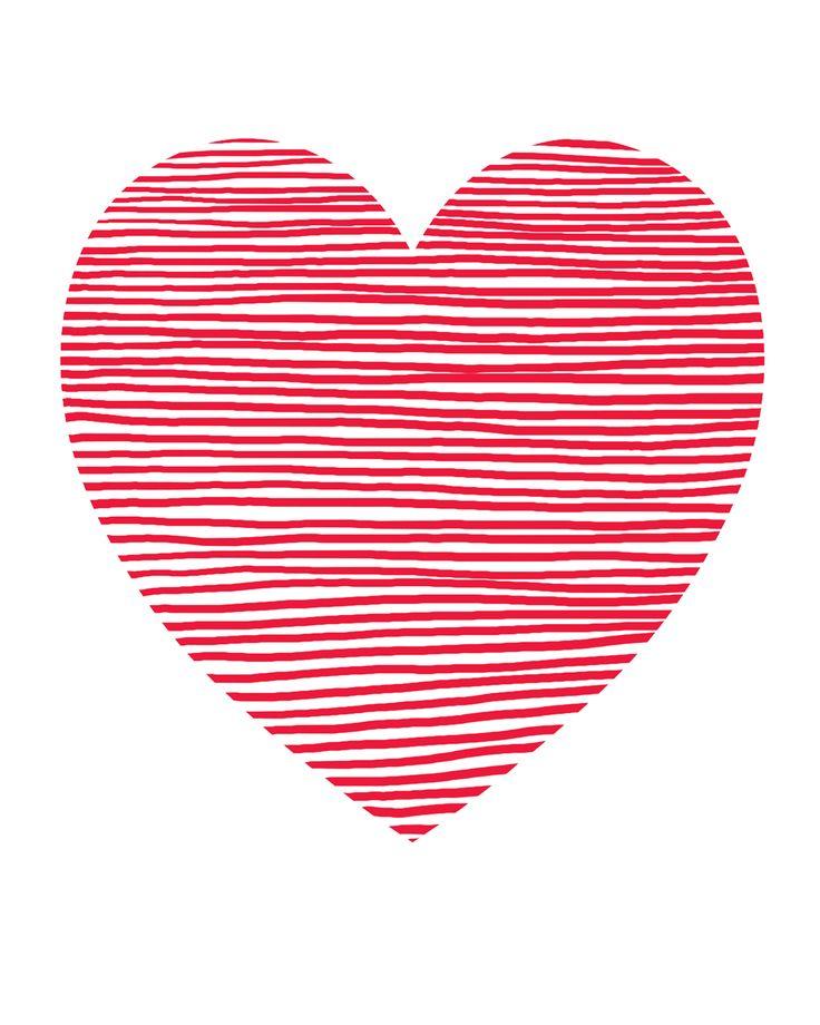 Happy Valentine's Day Jorey Hurley