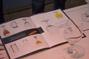 Dutch Craft Beer Conference - http://www.ritzenhoff.nl/blog/dutch-craft-beer-conference/