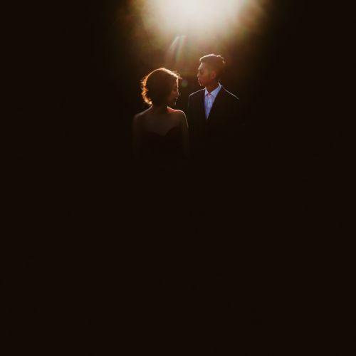 Foto fotografi pernikahan oleh Snap Story Pictures