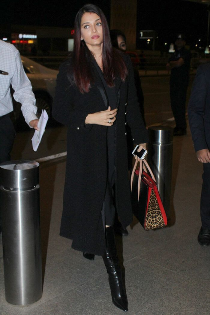 Bollywood Celebrities Long Jacket Trend For Winter Season Stylish Fashionista And Envious Bollywood Celebrities Long Jackets Bollywood