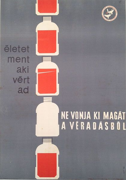 Even one blood donor can save a life
