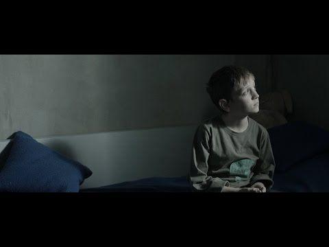 Voltaj - De la capat (Official Video) - YouTube