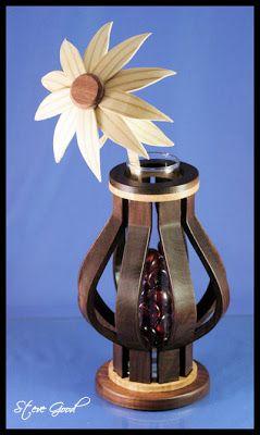 Flower Vase Scrollsaw Workshop Patterns Pinterest Flower Vases And Flower