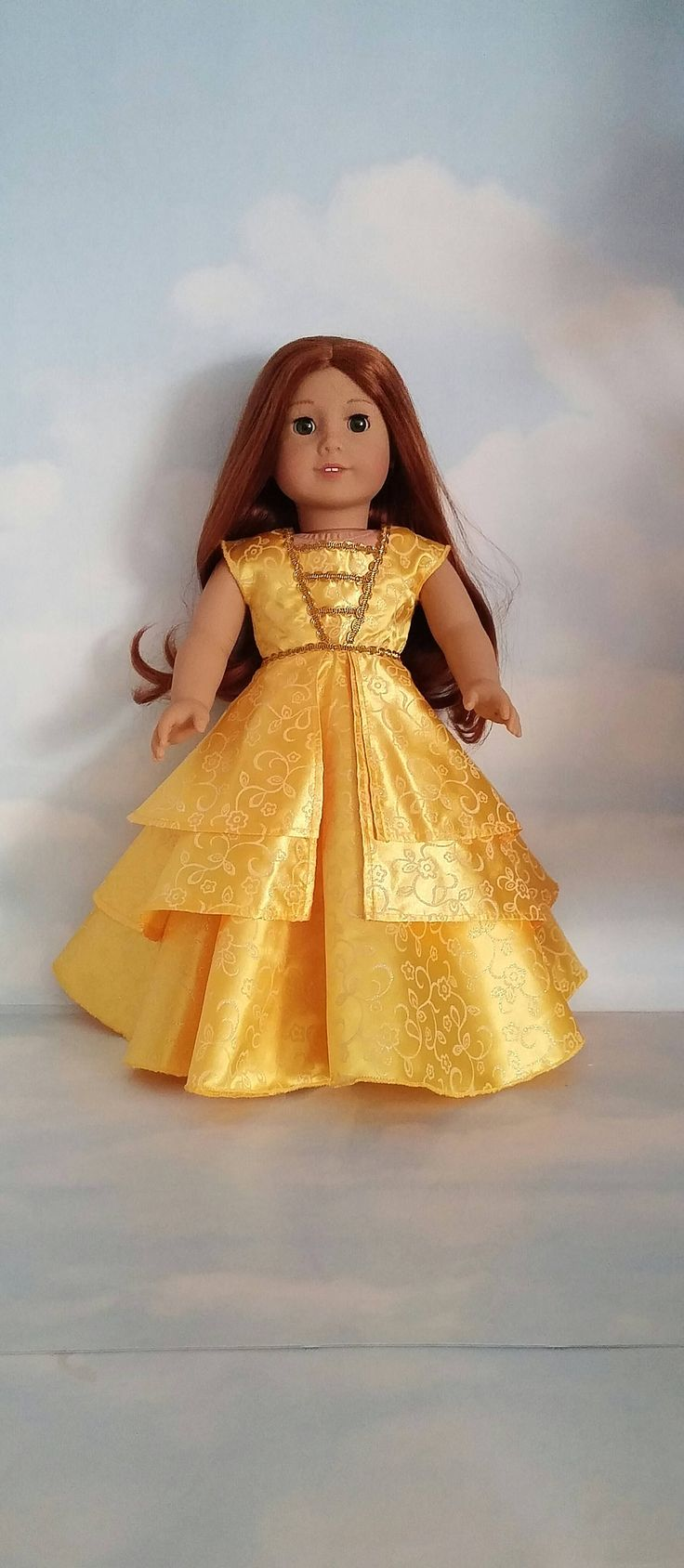 Best 20+ American doll clothes ideas on Pinterest | Ag clothing ...