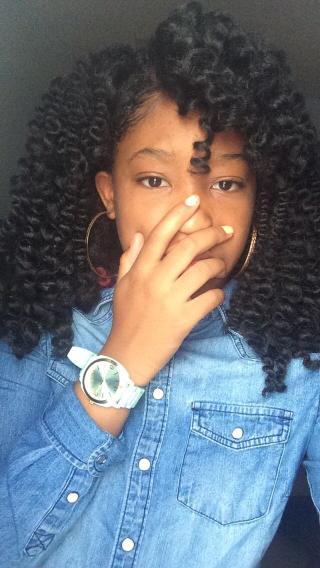 haircuts for kids crochet braids hair braids crochet and 9516 | cc73c9105310f326edef466f916f9516
