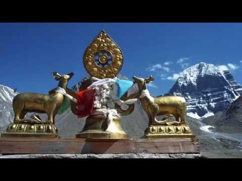 Tibetan Meditation Music, Relaxing Music, Calming Music, Stress Relief Music, Peaceful Music, ✿3160 - (More info on: https://1-W-W.COM/meditation/tibetan-meditation-music-relaxing-music-calming-music-stress-relief-music-peaceful-music-%e2%9c%bf3160/)