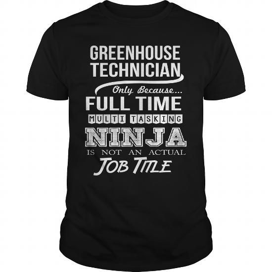 GREENHOUSE-TECHNICIAN #name #tshirts #GREENHOUSE #gift #ideas #Popular #Everything #Videos #Shop #Animals #pets #Architecture #Art #Cars #motorcycles #Celebrities #DIY #crafts #Design #Education #Entertainment #Food #drink #Gardening #Geek #Hair #beauty #Health #fitness #History #Holidays #events #Home decor #Humor #Illustrations #posters #Kids #parenting #Men #Outdoors #Photography #Products #Quotes #Science #nature #Sports #Tattoos #Technology #Travel #Weddings #Women