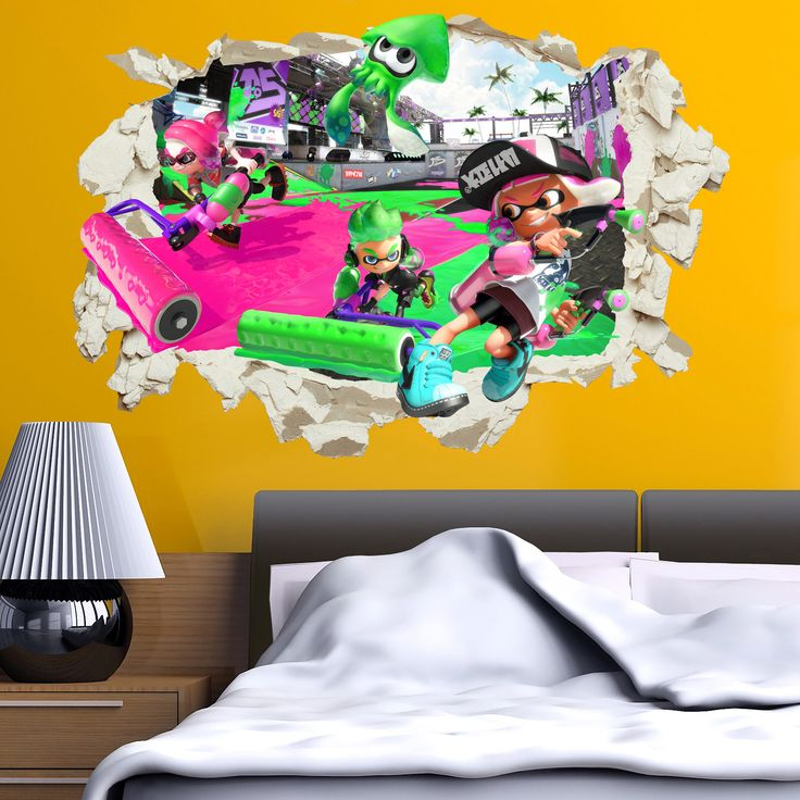 Best 33 Best Nice Wall Art Deco Decals I Found Images On 400 x 300