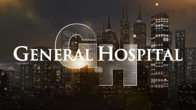 General Hospital - Watch Full TV Episodes Online - ABC.com
