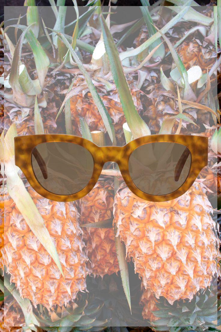 Goodies for This Summer – Celine Sunglasses   #fashion #celine #trend #summer #ezzentricblog #ezzentrictwee