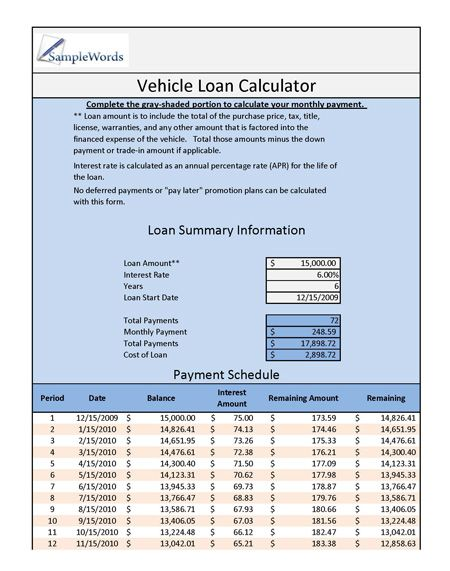car insurance calculator 16 year old