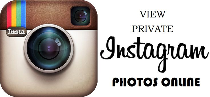 If you want to view private Instagram Photos Online I am here to help you out. Mostly the people are wandering the ways that how to view private Instagram pictures.