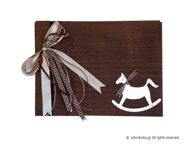 #ChristeningWishbook #Wishbooks #HandmadeWishbook #ChristeningDecoration #syros #artindustrygr