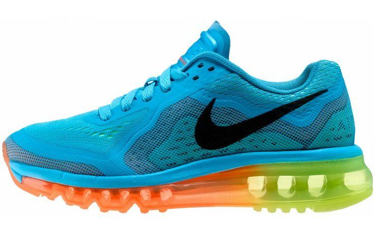 Nike Y. Air Max 2014