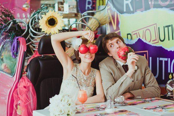 #wedding #свадьба #идеидлясвадьбы #свадебныеидеи