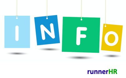 Do you have drive and energy?  Do you always put a high value on quality and precision?  Are challenges for you an incentive to look for new ways to reach the goal?  Then we should get to know. We look forward to receiving your application. info@runnerhr.com.tr #runnerHR #HR