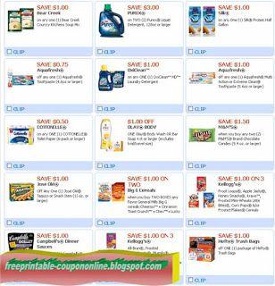 Free Printable Walmart Coupons Walmart Coupon Free Printable Coupons Walmart