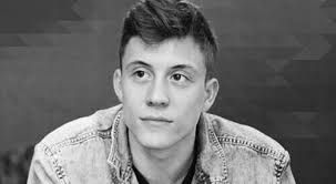 Image result for loic nottet