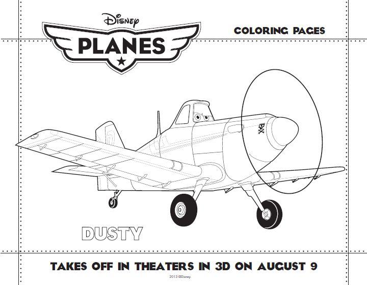 15 Mustsee Airplane Activities