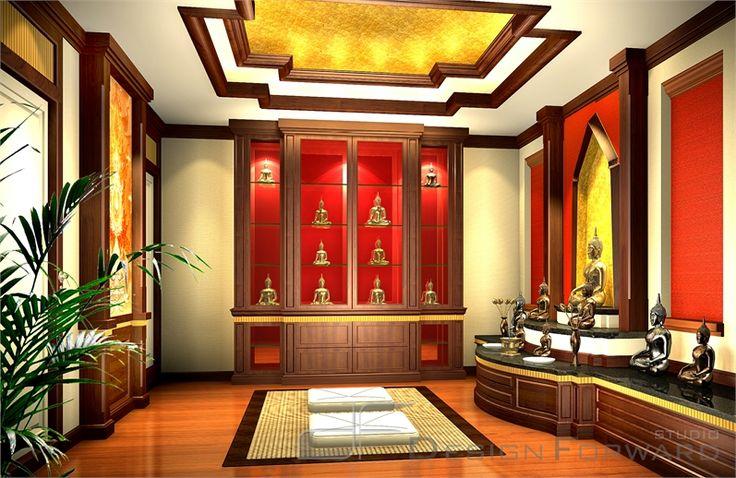 http://designforwardstudio.com/wp-content/uploads/2012/07/rst-03-023%20Buddha%20Room.jpg