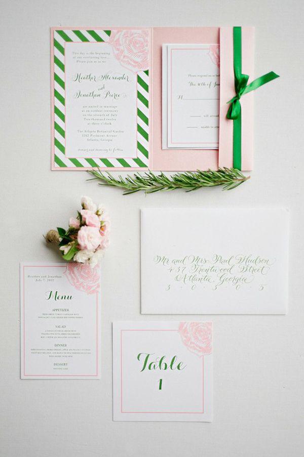 52 best invitation cards images on Pinterest Invitation cards - best of invitation card about wedding