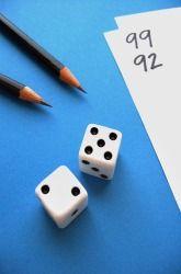Activities: Count Down  subtraction  2nd grade