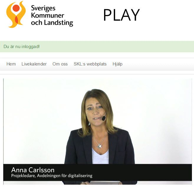 Skolans digitala utv, under en tim https://playskl.solidtango.com/video/skolans-behov-av-digitala-larresurser-8-september-2015-08-sep-10-00#_=_