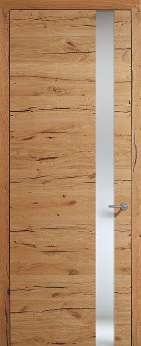 104 besten tuere zimmer bilder auf pinterest fenster innenarchitektur und eingangst ren. Black Bedroom Furniture Sets. Home Design Ideas