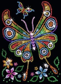 DesertRose,;,3d butterfly - Cerca con Google,;,