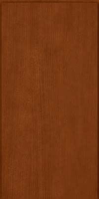 Slab - Veneer (AB4C) Quartersawn Cherry in Cinnamon - Wall