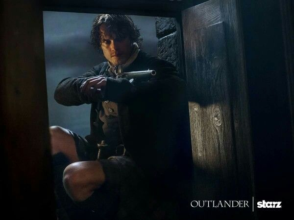 """""""I'll thank ye to take yer hands off my Wife."""" ~Jaime"""