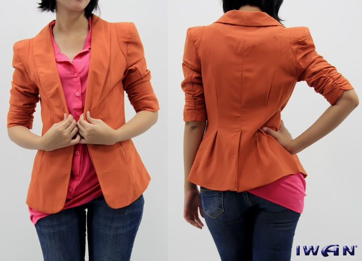 Color : Orange, Black, Green, Brown Size : S, M, L
