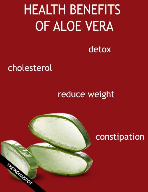 We all know the miracle green plant aloe vera and for its several uses and benefits to health. Aloe vera can be used and applied directly from the plant or pure aloe vera gel or juice can also be found in the market. Aloe vera has several uses for skin and hair and some of them are it soothes a sunburn, help to treat cuts, best remedy for faster hair growth etc... I will go in details of aloe vera gel for beauty in my next post.  Aloe Vera has amazing health benefits and I have listed some…