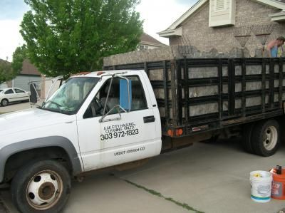 Need same-day trash hauling or junk removal services? Try A All City Hauling Unlimited. They specialize in storage units, estates,  evictions, construction sites, and more. They have affordable rates.