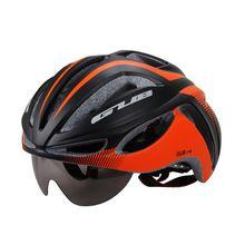 US $35.85 Outdoor Mountain Bike Helmet Men Cycling Bicycle Helmet Caschi Ciclismo Casco Bicicleta Da Capaceta Free Shipping AC0120. Aliexpress product