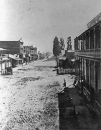 Anaheim 1879