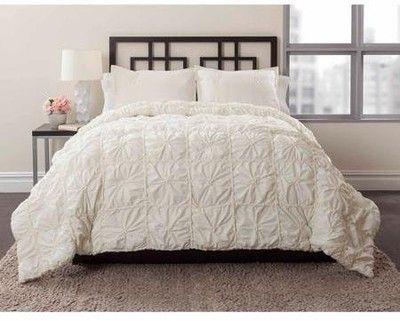Paded Bed Sheets