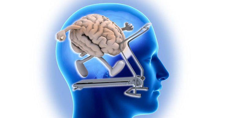 Un estudio encontró que cualquiera puede entrenar la mente para recordar desde un número telefónico hasta un libro.