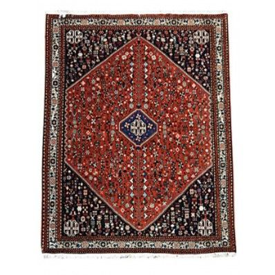 PERSIAN ABADEH beautiful rugs on sale from woven treasures rugs.