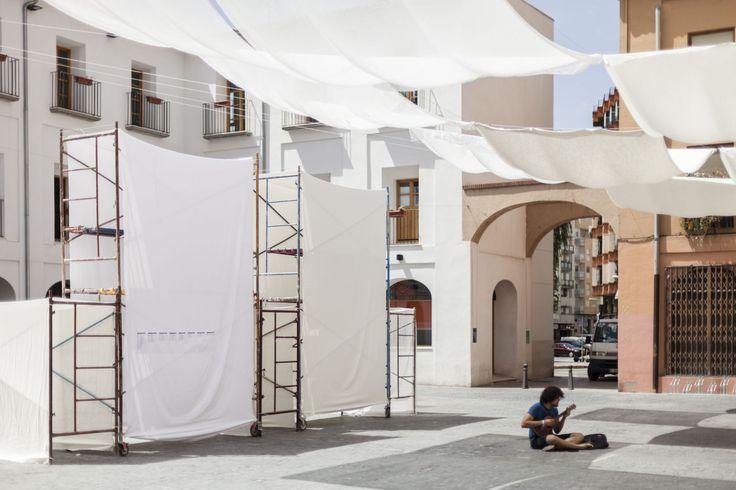 230 best - Matières - images on Pinterest Contemporary - construire une maison au mali