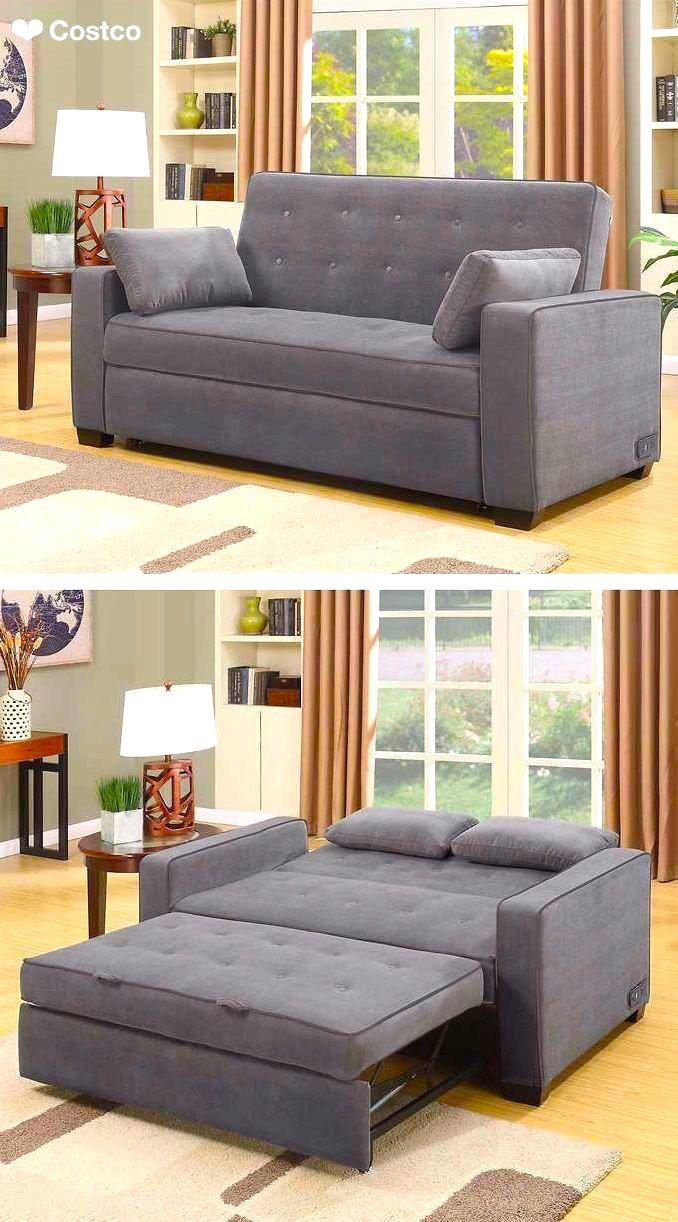 Corner Sofa Beds Futons Rexgarden