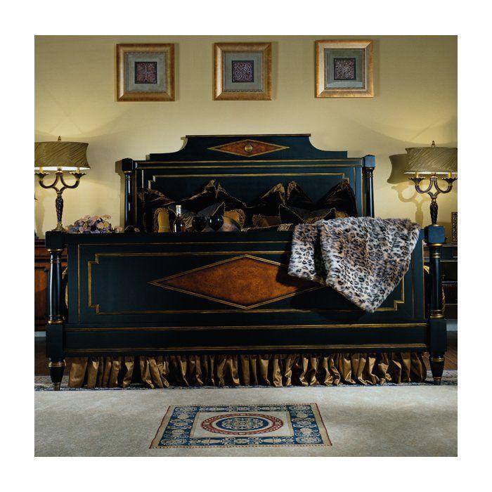 Mejores 196 imágenes de Bed frames en Pinterest | Marcos de cama ...