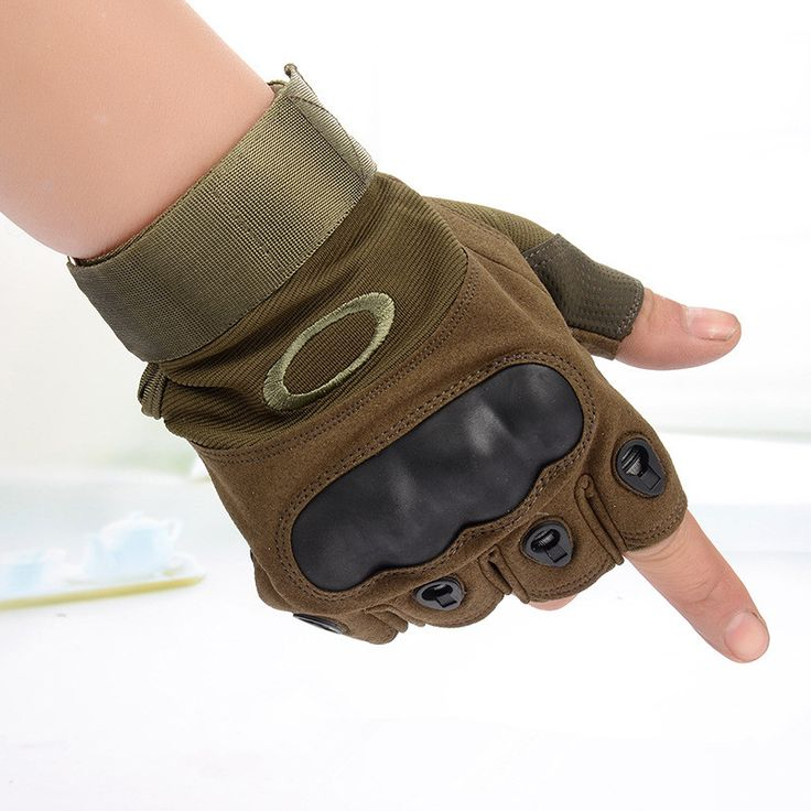 58 best fishing glove images on pinterest fishing gloves for Winter fishing gloves