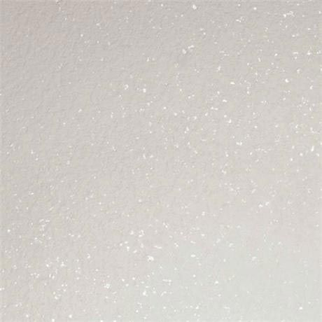 Showerwall - Waterproof Decorative Panel - Bianco Shimmer - 4 Size Options