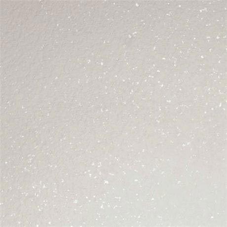Showerwall - Waterproof Decorative Panel - Bianco Shimmer - 4 Size Options