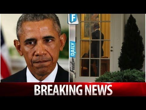 SICK SECRET IS OUT ABOUT WHAT OBAMA ALLOWED HIS SEXUAL PREDATOR BEST FRI...