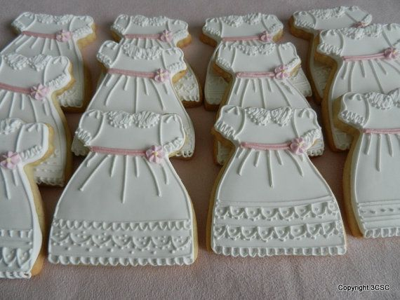 Hey, I found this really awesome Etsy listing at http://www.etsy.com/listing/112782686/baby-girl-dress-cookies-for-shower