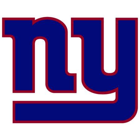 NY Giants Tickets  **Starting Bid: $240.00**